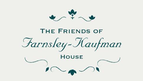 The Friends of the Farnsley-Kaufman House